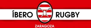 banner íbero rsz