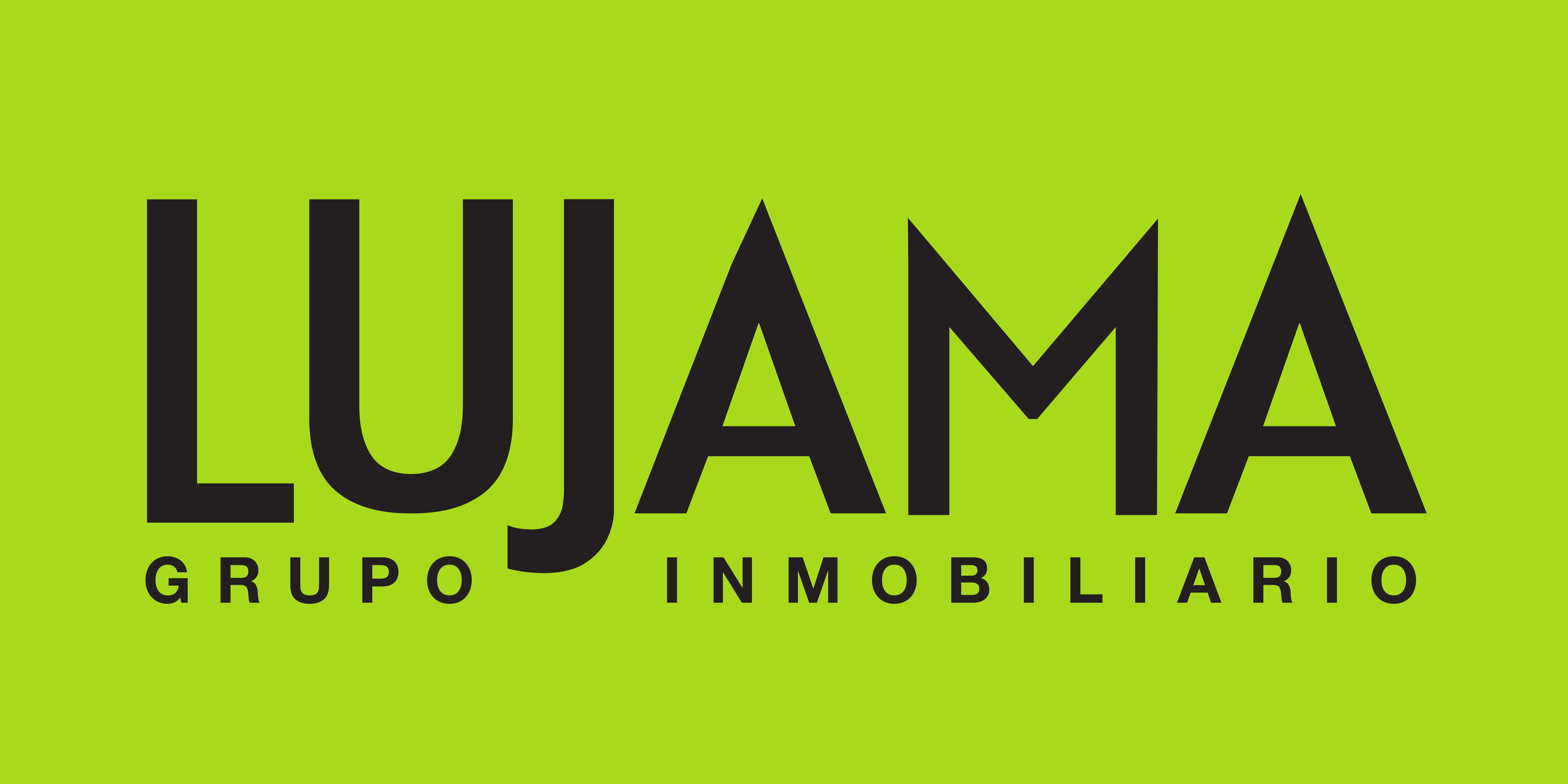 Lujama Grupo Inmobiliario
