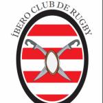 Foto del perfil de Ibero Rugby
